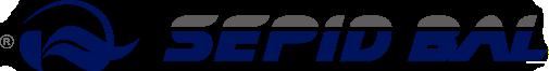 Sepidbal Logo